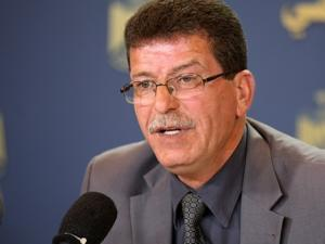 فارس: إسرائيل وصلت إلى حدّ الاستخفاف بالقانون والمجتمع الدّوليين