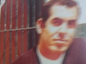 إعادة الحكم المؤبد على أسير محرر بعد 34 عامًا من الإفراج عنه!