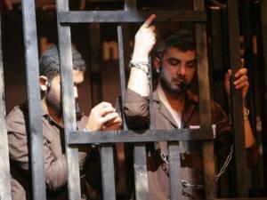 هيئة الأسرى: الاحتلال يحتجز في سجونه 11 نائبا