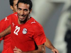 أبو تريكة يشارك في مونديال كأس العالم 2018.. ولكن!