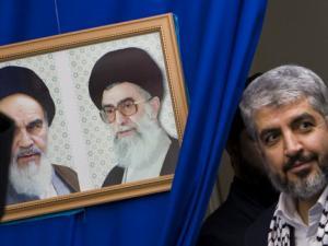 سفير مصري: مطلوب دعم المصالحة لقطع الطريق على ايران