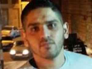 الأسير شوكة يواصل إضرابه لليوم (12) احتجاجاً على اعتقاله الإداري