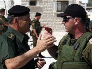 """مصدر فلسطيني لـ""""يديعوت"""": أحبطنا 7 عمليات ضد إسرائيل"""