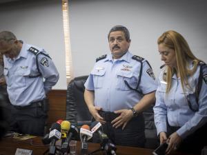 """نتنياهو يتطلع """"للانتقام"""" من ألشيخ على خلفية التحقيقات"""