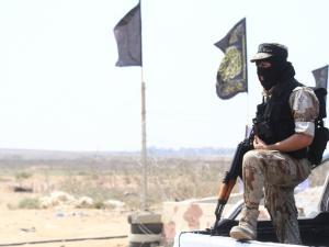 الإحتلال:  تحذيرات من عملية ينوي تنفيذها الجهاد الاسلامي