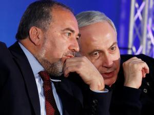 محللون: عدم رد المقاومة سيفتح شهية إسرائيل للمزيد من الاستفزازات