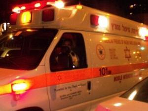 مقتل جندي إسرائيلي وإصابة ضابط