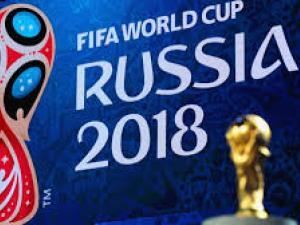 تفاصيل قرعة كأس العالم ٢٠١٨
