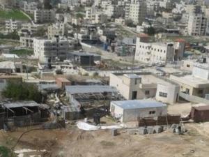 فتح: إخلاء محيط القدس هو إعلان بوفاة  حل الدولتين وتحدٍ للمجتمع الدولي