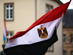الخارجية المصرية: سنحاول بكافة السبل إبقاء الاتصال بين السلطة وواشنطن