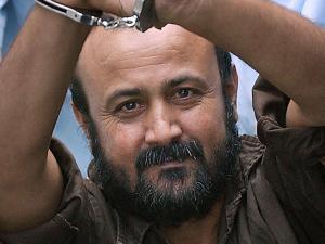"""""""إسرائيل"""" تطالب السلطة بدفع 62 مليون شيكل تعويض لثلاثة قتلى مستوطنين"""