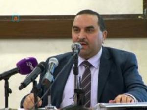 الاحتلال يقرر الإفراج عن المواطن الأردني الزميلي  اليوم
