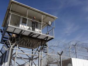 الاحتلال يعتقل خمسة مواطنين من بيت لحم ورام الله والبيرة