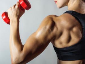 """5 علامات تدل على ممارسة التمارين """"أكثر من اللازم"""""""