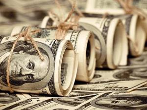 16 حقيقة مثيرة لا تعرفها عن الدولار