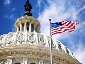 الكونجرس يصادق على مشروع قانون يحاصر حماس مالياً