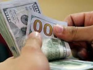 اسعار صرف العملات الأجنبية مقابل الشيكل