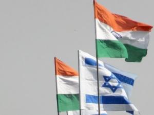 """الهند تحذر """"إسرائيل"""" من هجوم محتمل"""