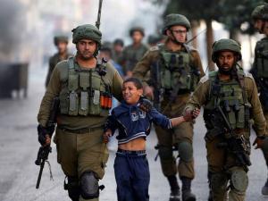 تحقيق اسرائيلي: الجيش تسبب في ماساة عائلة الرجبي بالخليل