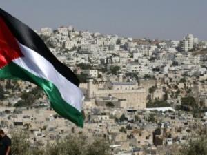 السلطة الفلسطينية تتوجه لمحكمة التحكيم الدولي لاسترداد أموالها من اسرائيل