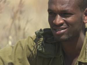 صحيفة: عنصرية إسرائيل دفعت لتجاهل الأسير الإثيوبي لدى حماس