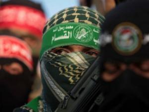 الفصائل الوطنية تطالب بموقف عملي يتبنى استراتيجية وطنية تدعم المقاومة
