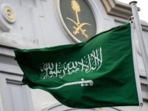 دعت لاجتماع طارئ.. السعودية: تهديد نتنياهو تصعيد بالغ الخطورة