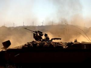 ديختر: الحرب على غزة ستستمر سنتين أو ثلاث لنزع قدرات المقاومة