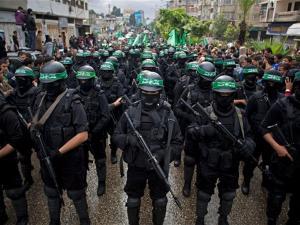صحيفة عبرية: حماس تستعد للحرب في اليوم التالي للانتخابات