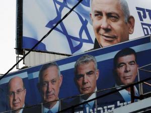 استطلاع: غالبية الإسرائيليين يطالبون نتنياهو بالاستقالة