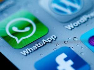 واتس آب لن يعمل على هذه الهواتف بداية من فبراير 2020