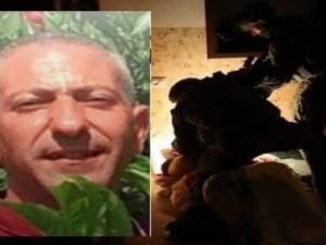 تحذيرات من نية الاحتلال اعاده الأسير سامر العربيد الى التحقيق