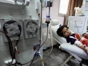 """إذاعة عبرية: وقف السلطة التحويلات الطبية لـ""""إسرائيل"""" لا يشمل مسؤوليها ومعارفهم"""