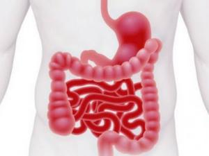 كيف تخلص جسمك من السموم بشكل طبيعي؟