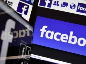 """خدمة البث الإخباري لفيس بوك تعطي أولوية لوسائل الإعلام """"الجديرة بالثقة"""""""