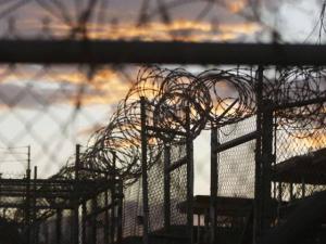 حمدونة : فقدان حركة الأسير الخطيب شهادة على سياسة الاستهتار الطبى في السجون