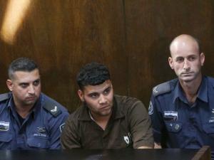 بالتفاصيل..هكذا نفذ أسير من نابلس عملية وقتل إسرائيليا