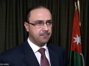 إسرائيل تعتذر للأردن عن حادثة السفارة