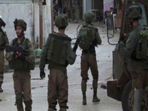 """إسرائيل تعتبر جنين """"عاصمة"""" الهجمات المسلحة"""