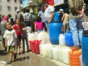 الحايك: نسبة البطالة في غزة ترتفع بشكل غير مسبوق
