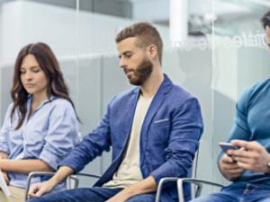 11 تخصصاً جامعياً تضمن لك وظائف فورية