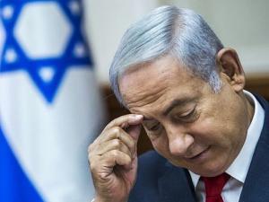 لهذا السبب يرفض نتنياهو شن حرب على غزة!