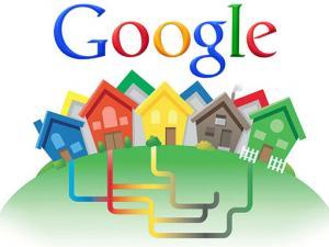 غوغل ليس فقط لعمليات البحث.. إليك ميزات خفية لم تعلم بوجودها مسبقًا