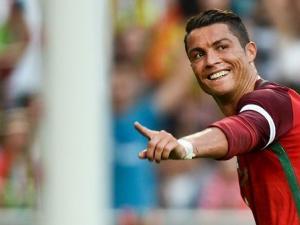 """رونالدو يحلم بمواجهة ريال مدريد.. من أجل """"رجل واحد"""""""