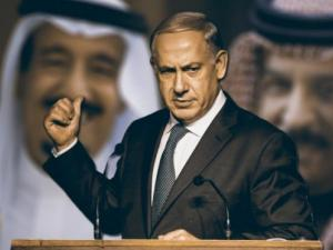 إسرائيل تروج لتنسيق مع دول عربية بينها السعودية على خلفية العداء لإيران