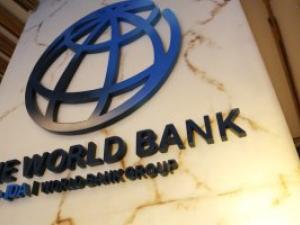 البنك الدولي: مشاريع التعليم في فلسطين الأفضل بالمنطقة