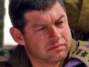 """تعيين مرتكب """"حرب 2014 في غزة"""" مستشاراً عسكرياً لنتنياهو"""