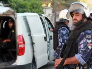 الشرطة : مصرع 3 اشخاص و 141 إصابة في 199 حادث سير الاسبوع الماضي