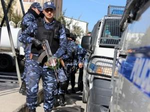 الشرطة الفلسطينية توضح حقيقة ضبط لحوم حمير في الأسواق