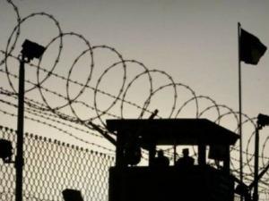 نقل جميع اسرى عسقلان الى سجون أخرى